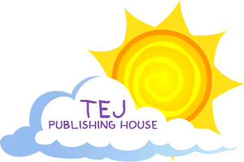 TEJ PUBLISHING HOUSE